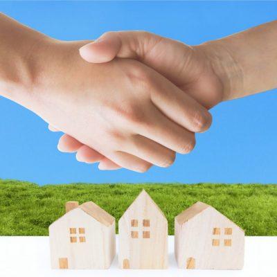 定期借地権による土地貸しはどのくらい儲かる?メリット・デメリットも解説!e