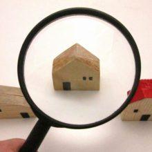 土地を貸す際の地代(借地料)相場まとめ【計算方法・調べ方も解説】