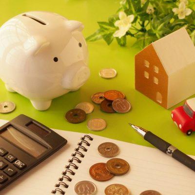 【償却資産税】税率・計算方法・仕組みをどこよりもわかりやすく解説!e