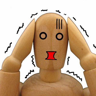 【アパート・マンション経営の失敗パターンは5つ】失敗回避・成功のための全知識!e