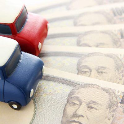 駐車場経営で税金はどれくらいかかる?4種類の税金・計算例・節税対策を一挙解説!e