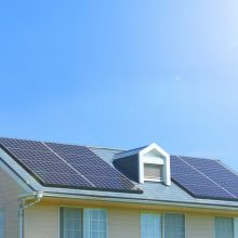 【太陽光発電の固定資産税】はいくら?課税の場合・非課税の場合もチェック!