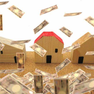 アパート・マンション経営はどれくらい儲かる?年収の相場と具体例3つから解説!e