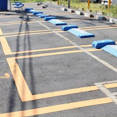 駐車場経営は土地なしでも稼げる?投資の流れや土地の選び方も解説!e