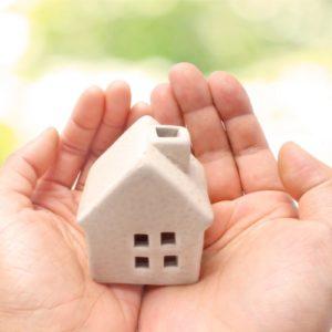 """【家が売れない7つの理由】売れない場合の5つの対処方法で""""確実""""に売る"""
