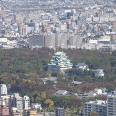 名古屋の家を売りたい方必見!一戸建て物件の価格相場や高く売却するためのコツを披露するe