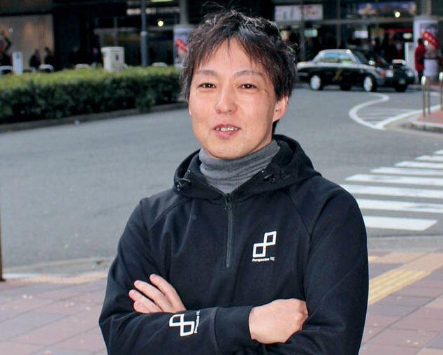 北海道札幌市のセミナー