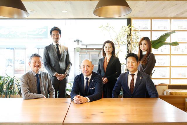 神奈川県川崎市の不動産投資セミナー