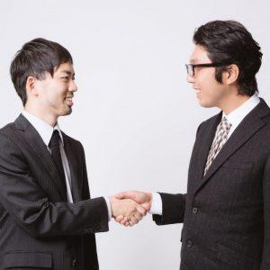 不動産売却の媒介契約とは?仲介契約の種類や契約解除の注意点まで徹底解剖